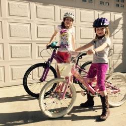 Kyra and Lilly.jpg