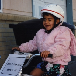 bikes to kids in mexico 1994 2.jpg