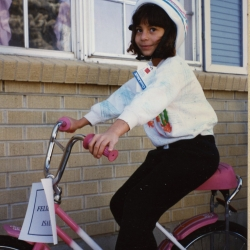 bikes to kids in mexico 1994 4.jpg