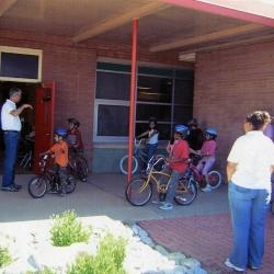 bikes to kids no date 2.jpg